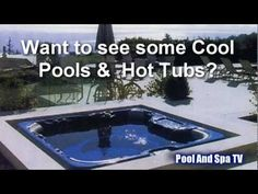 See more of the Coolest Swimming Pool & Hot Tub Spa Photos Of 2012 with music from Iron Maiden - Pool And Spa TV.    See more at this link:  http://www.poolandspa.com/page1992.htm