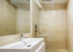 Alcove, Bathtub, Shower, Bathroom, Portal, Color, Rain Shower Heads, Bath Room, Bath Tub