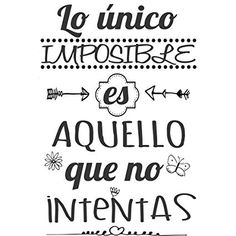 Motivational and self-improvement phrases + Images with positive messages . Positive Phrases, Motivational Phrases, Positive Messages, Positive Quotes, The Words, Jiu Jitsu Frases, Mr Wonderful, Spanish Quotes, Sentences