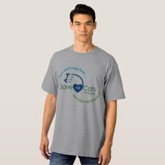 """#""""You can't buy love"""" Men's tall Hanes tee - #Petgifts #Pet #Gifts #giftideas #giftidea #petlovers"""