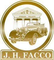 Cliente: J H FACCO
