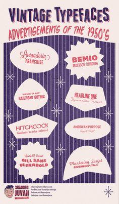 vintage_fonts_graphic