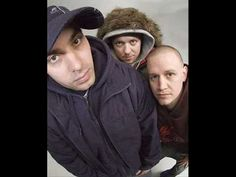 Hilltop Hoods play the Commodore Sept 2014 Live Music, My Music, Hilltop Hoods, Act Your Age, Hip Hop Bands, Hip Hop Artists, Australian Art, Nice To Meet, Life Is Like