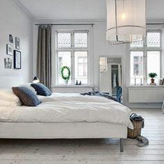 Decor Inspiration Ideas: Living Room