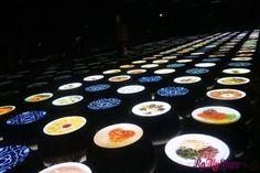 EXPO2015 Padiglione Corea del Sud | www.romyspace.it