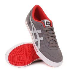 reebok on line - http://www.topadidas.com/adidas-originals-superstar-chaussures ...