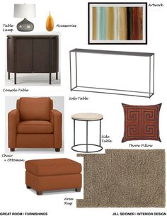 Looking For Interior Design Help I Offer A Complete Room Via Online Anyone Anywhere Which Includes Furniture Floor