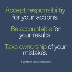 Leadership starts with Personal leadership... #Personal Leadership #Women