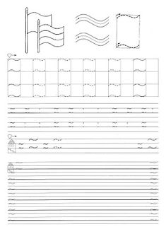 Fotó: Sheet Music, Alphabet, Album, Alpha Bet, Card Book