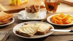 Muchos españoles creen que toman un desayuno saludable y no es así... http://www.farmaciafrancesa.com