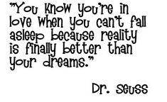 Dr Seuss Dr Seuss Dr Seuss