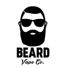 Beard Vape Co. Sample Pack - Beard Vape Co - Sample PackIncludes One 15ml Bottle of each Flavor.Limit One per Store.Ships from Beard Vape Co. - California