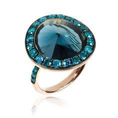 Annoushka-Dust-Diamond-Ring-Zoom