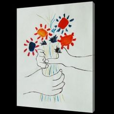 Image 1 Wall Hangings, Canvas Prints, Image, Photo Canvas Prints