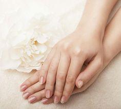 6 soluções para unhas que as deixarão mais fortes e menos quebradiças - Vix