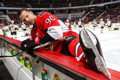 The Official Site of the Ottawa Senators Hockey Teams, Ottawa, Lightning, Baby Strollers, The Unit, Red, Photos, Blue, Baby Prams