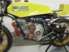 0077-Arisco-prototype-01