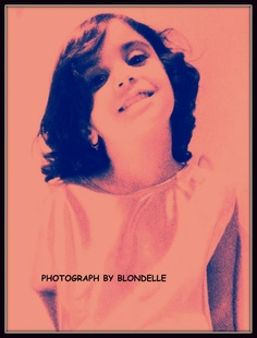 TO GET YOUR PICTURES CLICKED BY ME :) INBOX ME   blondelle.403@gmail.com