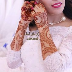 Arabic Henna Designs for Eid Khafif Mehndi Design, Mehndi Designs 2018, Stylish Mehndi Designs, Mehndi Designs For Girls, Mehndi Design Pictures, Wedding Mehndi Designs, Beautiful Mehndi Design, Mehndi Images, Mehandi Designs