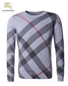 4bc029cfc31 cheap discount Burberry Men Sweaters BUSWTM074   56.00
