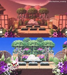 Animal Crossing Guide, Animal Crossing Villagers, Animal Crossing Qr Codes Clothes, Animal Games, My Animal, Cool Pictures, Beautiful Pictures, Motifs Animal, Island Design