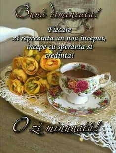 Romantic Couple Hug, Tea, Ethnic Recipes, Letters, Album, Gallery, Italy, Good Morning, High Tea