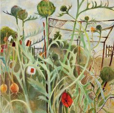 Walberswick Allotment | Green Pebble