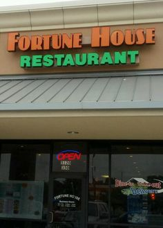 Good Chinese Garland Texas Restaurants House Home