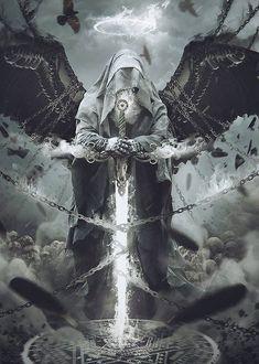 El Juez Templario