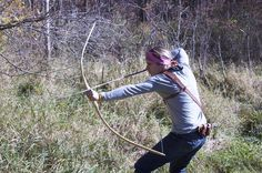 The Homestead Survival: The Take Down Survival Bow & Arrow: 6 Reasons You Should Consider Owning One