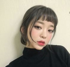 asian, ulzzang, and asian girl image
