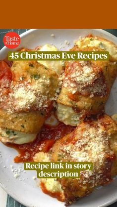 Christmas Eve Appetizers, Christmas Snacks, Xmas Food, Christmas Brunch, Christmas Cooking, Holiday Dinner, Christmas Goodies, Thanksgiving Recipes, Holiday Recipes