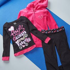 Take a look at the Star Ride Kids event on zulily today!