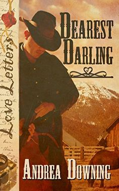 Dearest Darling (Love Letters) - Kindle edition by Andrea Downing. Literature & Fiction Kindle eBooks @ Amazon.com.