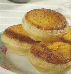 Pastéis de Laranja - https://www.receitassimples.pt/pasteis-de-laranja/