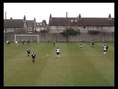 Bohemians WFC v Bealnamulla S O'Kelly goal. Football Videos, Football Gif, Goals, Youtube, Sports, Hs Sports, Sport, Youtubers, Youtube Movies