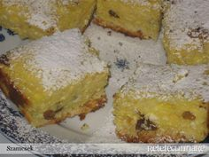 See related links to what you are looking for. Romanian Food, Eat Dessert First, Sweet Memories, Cornbread, Sweet Potato, Delicious Desserts, French Toast, Recipies, Sweets