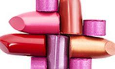 http://www.motivescosmetics.com/category/lips/lipsticks