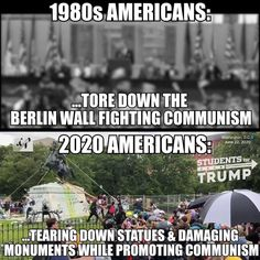 Liberal Hypocrisy, Political Corruption, Liberal Logic, Socialism, Communism, American Freedom, Political Quotes, Hard Truth, People Quotes