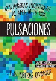 Resultado de imagen de libros de literatura juvenil 2015