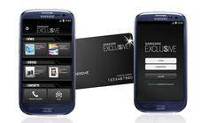 Samsung Galaxy S3 Italia: buono da 100 € e copertura assicurativa