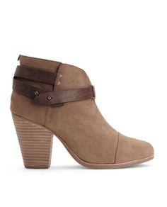 rag & bone - chaussures!!!!