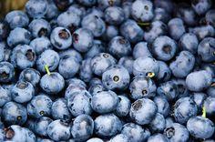 5 Alimentos que bajan el colesterol | Sentirse bien es facilisimo.com