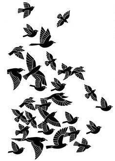 Google Image Result for http://www.drnicolabird.com/bird-illustration_1_.jpg