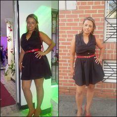 Hermoso Skater Skirt, Skirts, Fashion, Sweetie Belle, Moda, Fashion Styles, Skater Skirts, Skirt