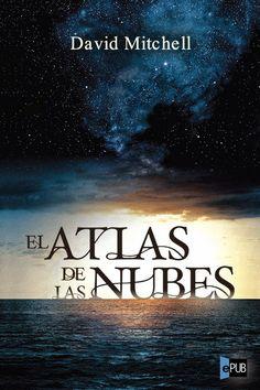 el atlas delas nubes libro - Buscar con Google