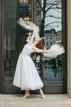 Rachel Simpson and Freed of London Create Stunning Range of Vintage Inspired Bridal Shoes | Love My Dress® UK Wedding Blog