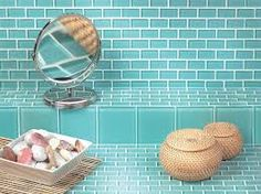 Bilderesultat for aquacolor barcelona