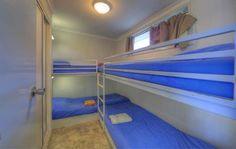 kahlers oasis 2 bedroom unit  #kahlersoasisi