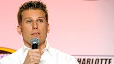 Jamie McMurray: life at Roush - tough for anyone to succeed - http://www.pitstoppost.com/jamie-mcmurray-life-at-roush-tough-for-anyone-to-succeed/